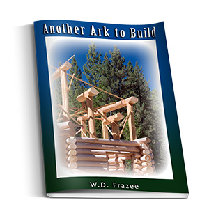 Another Ark to Build Booklet, pic