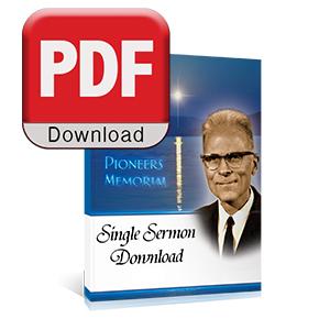 Daniel, The Problem Solver - PDF, pic