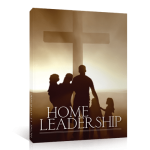 Home Leaderhship pic