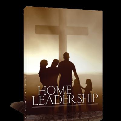 Home Leaderhship pic