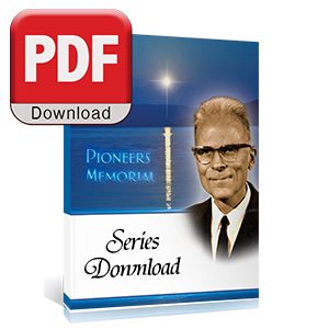 Entire PDF Bundle